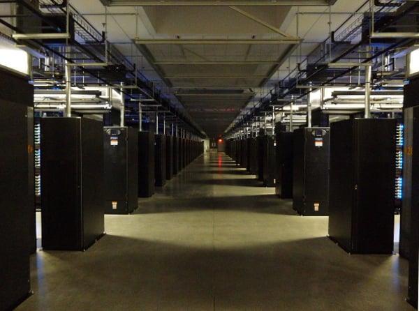FBcorridor