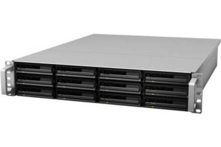 Synology RS3614xs+