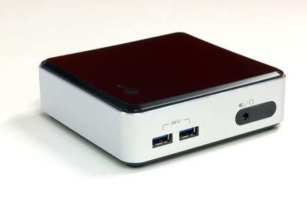 Haswell micro: Intel's Next Unit of Computing desktop PC • The Register