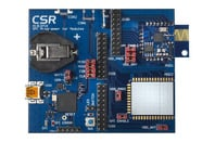 CSR10X0 Starter Development Kit