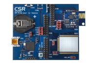 CSR10X0 Starter Development Kit