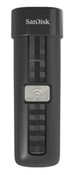 SanDisk 64GB Connect Wireless Flash Drive