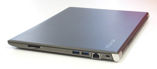 TOSHIBA SATELLITE Z30-A CMEDIA USB AUDIO TREIBER WINDOWS 7