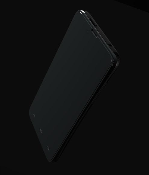 blackphone