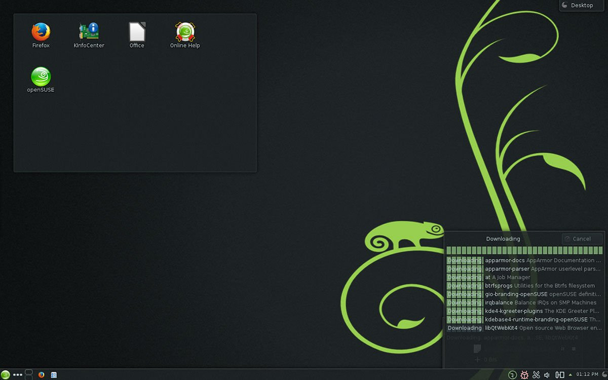 linux mint 12 wallpapers download