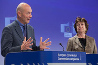 EU Bods look to future of UHF