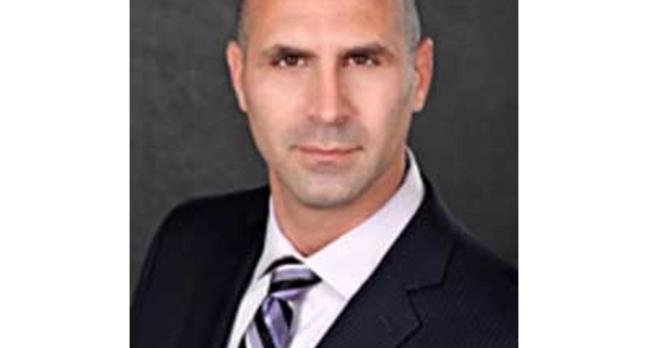 Ricardo Badalone