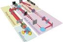University of Rochester's quantum characterisation experiment