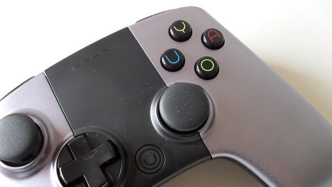 We see ya, Ouya, you tasty Android games console gear • The