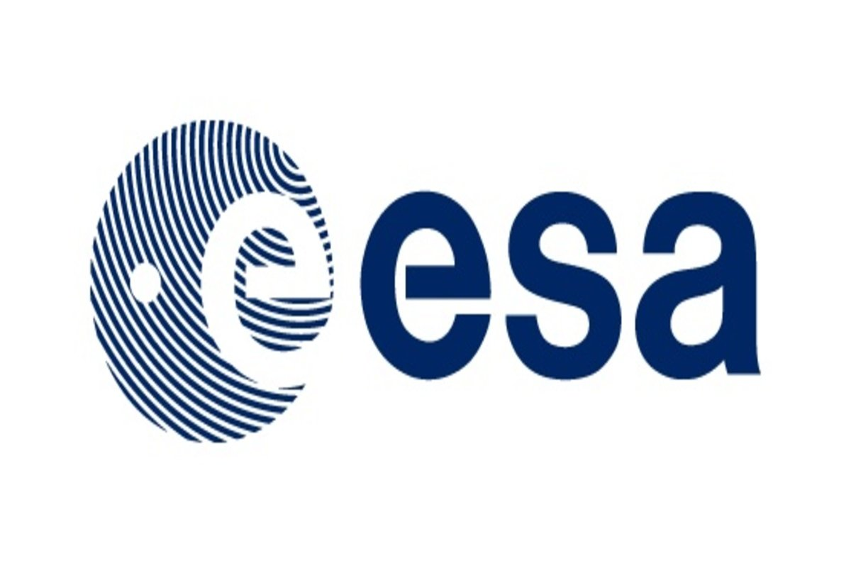esas sentinel1 earthgazing satellite will be flung