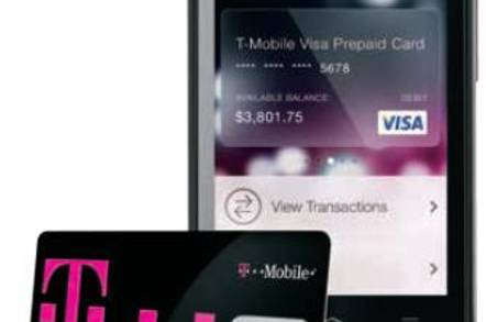 ceo legere wants americans to see t mob as the cuddly network that cares - T Mobile Visa Prepaid Card