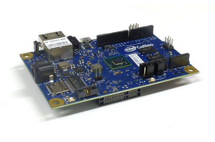 Microsoft makes Raspberry Pi its preferred IoT dev board