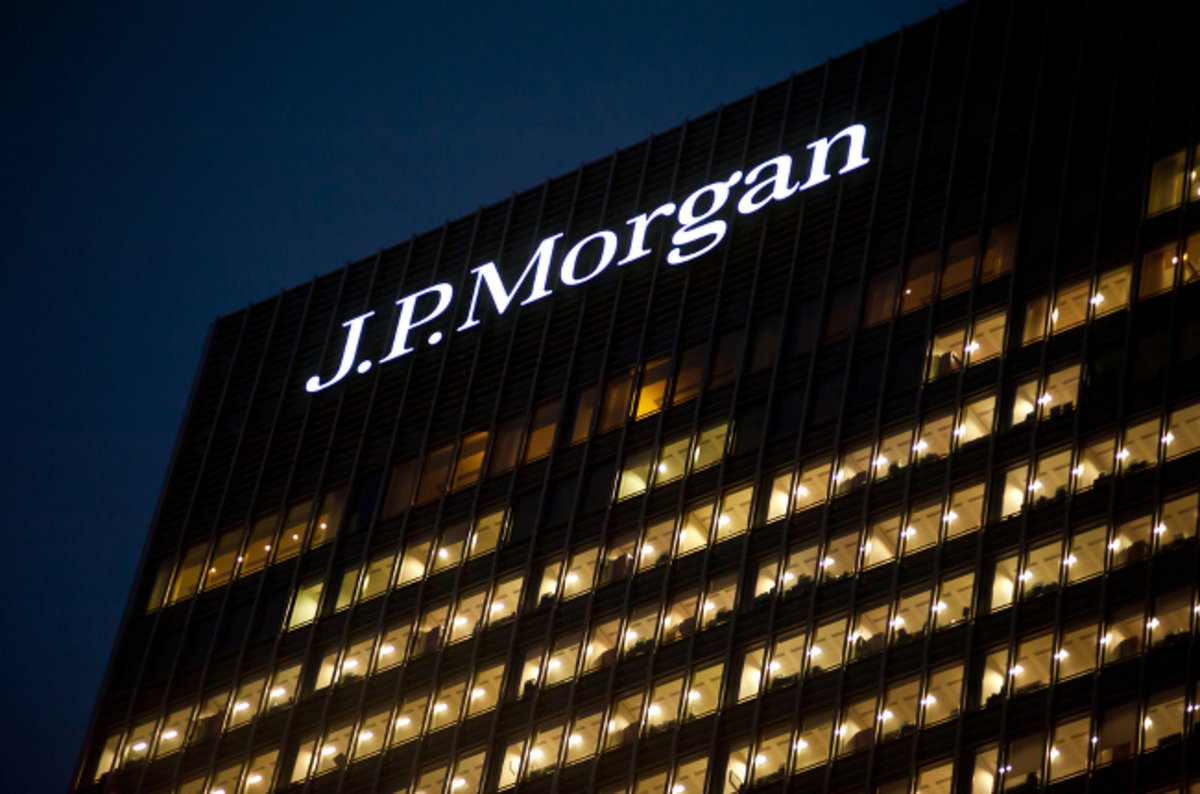 Jpmorgan Chase Mega Hack Was A Simple Two Factor Auth Fail