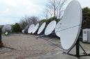 Virgin Media Satellite acquisition