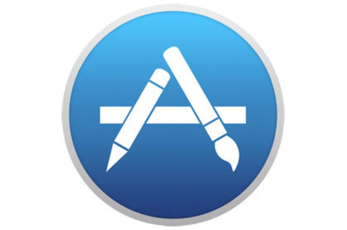 Apple denied app store trademark by australian court the register buycottarizona Images