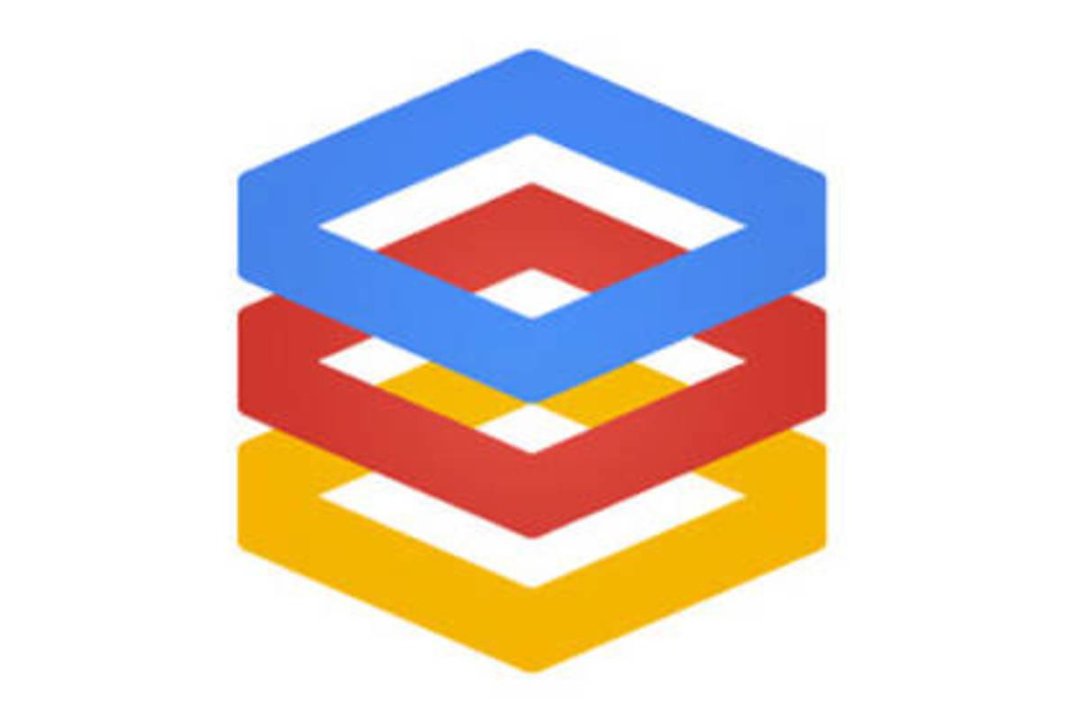 Google Cloud Platform builds Ivy Bridge to new Asian ...