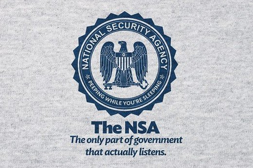 Use Tor or 'extremist' Tails Linux? Congrats, you're on an NSA list