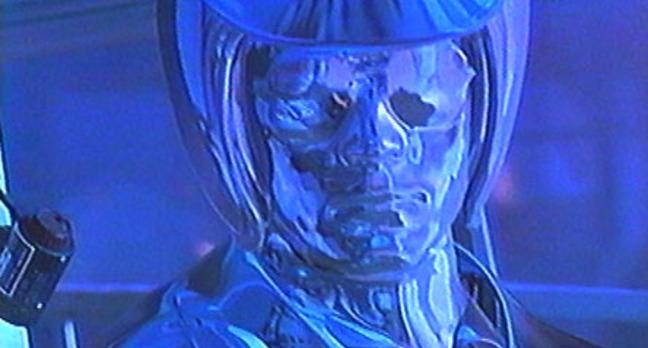 I'LL BE APP! Apple renews LiquidMetal contract, Terminator ...