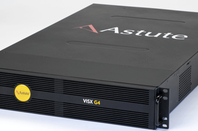 Astute ViSX array