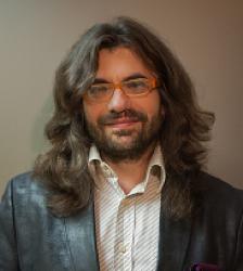 Emilio Billi