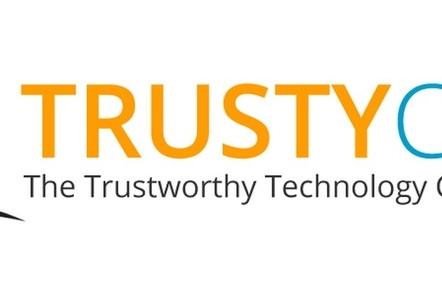 TrustyCon
