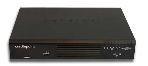 Router_AER2100