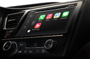 CarPlay