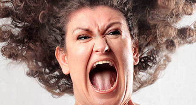 Image result for npower angry