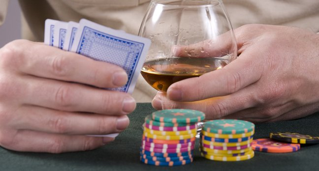 Image result for poker hands