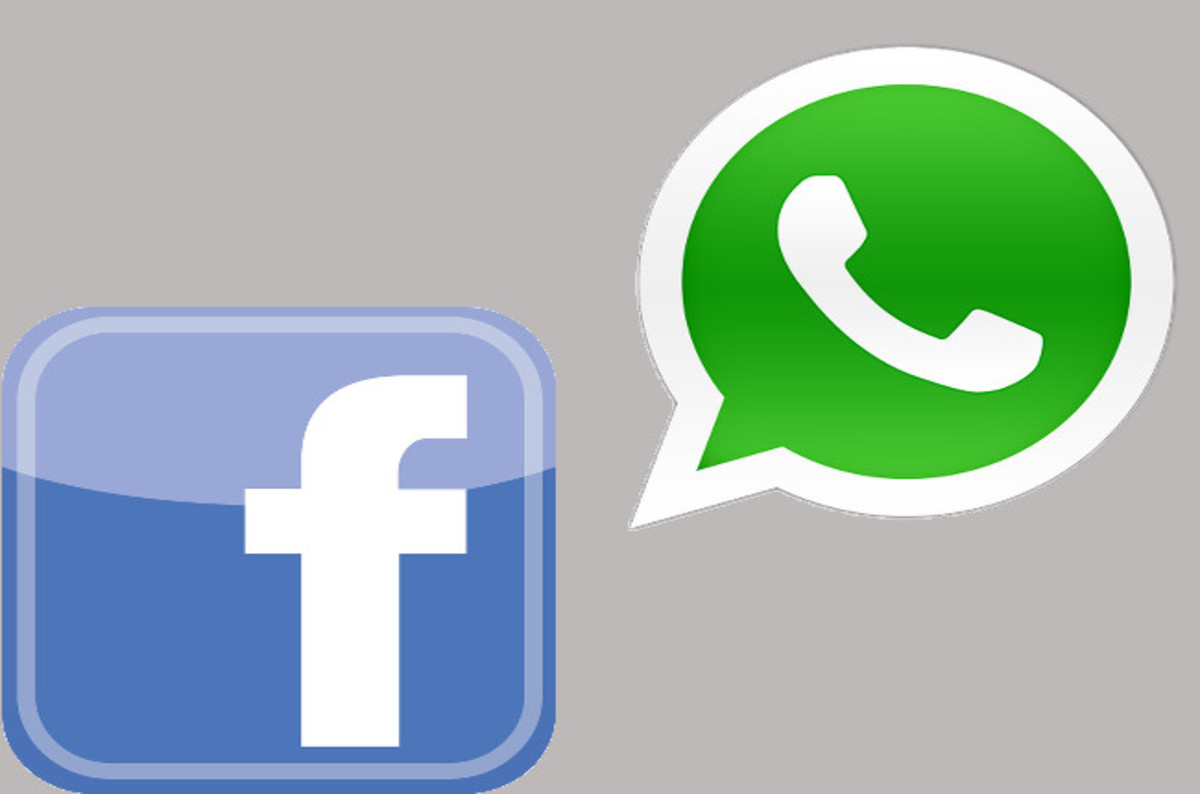 facebook whatsapp Facebook appears to be contemplating featuring whatsapp a lot more  prominently in its main app – similarly to what it has done with.
