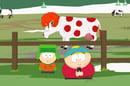 South Park Ginger Cow episode