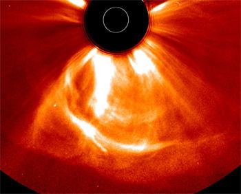 solar storm 2012 - photo #41