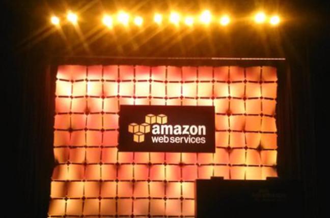 Amazonpic