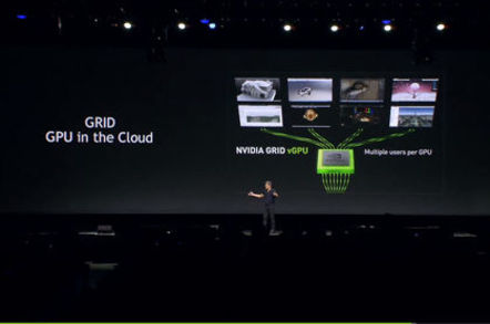 Nvidia, VMware join to pipe high-quality 3D graphics from