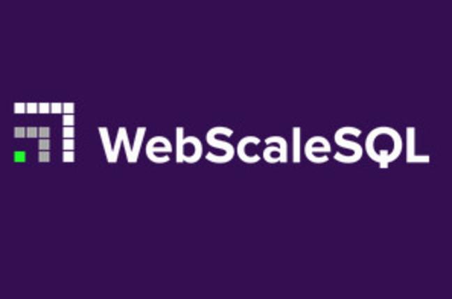 webscalesql1