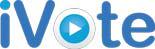NSW iVote Logo