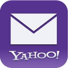 yahoo breaks every mailing list in the world says email rh theregister co uk yahoo email clipart yahoo clipart christmas