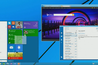 Windows 8 1 Update teaser