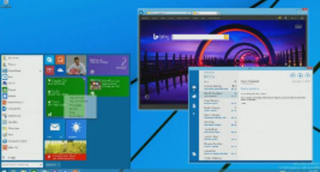 Windows 8 1 Update teaser