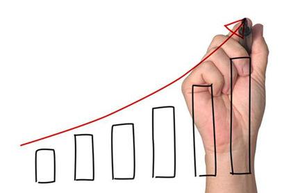 Pure Storage shoves channel growth ahead of IPO dream bid