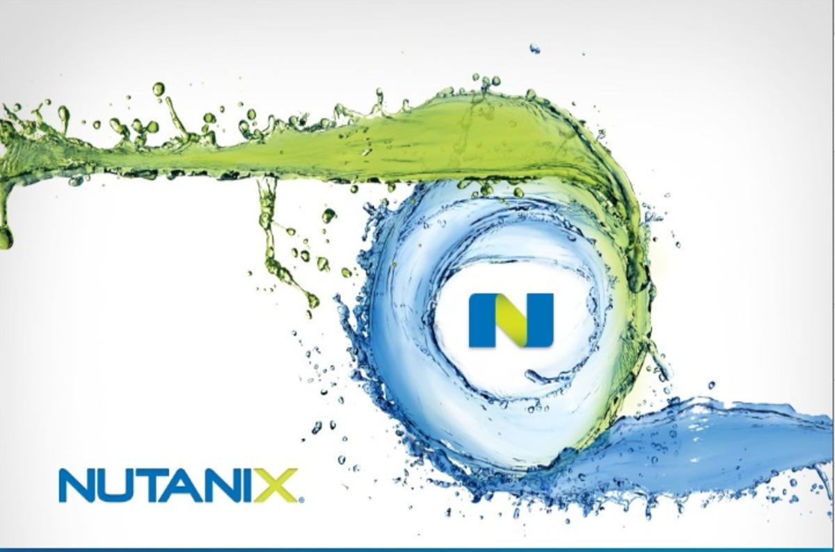 Net Neutrality Vote >> Nutanix to release 'community version' of its secret software sauce • The Register