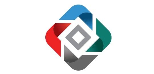 EMC federation logo