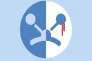 Covert Redirect modified logo
