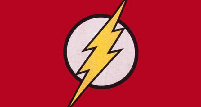 mozilla firefox adobe flash player