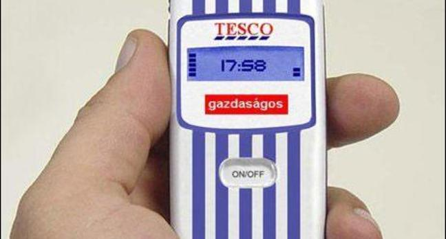 Image result for tesco mobile payments