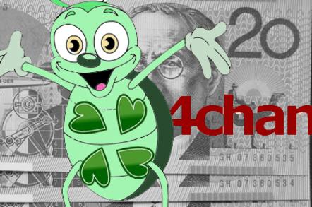 4chan bug bounty.jpg