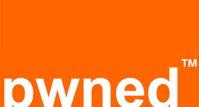 orange hacked.jpg