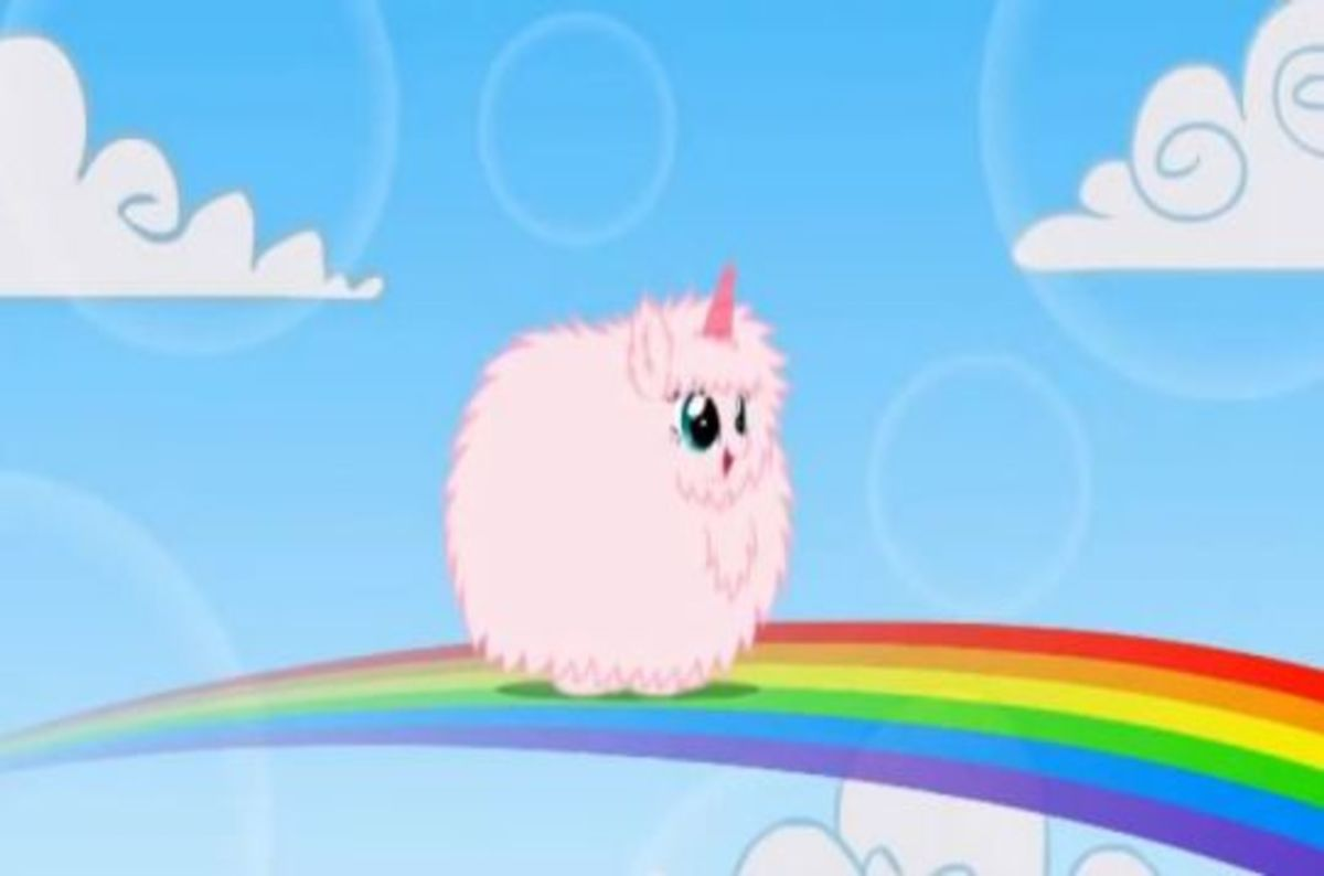 Ubuntu S Shiny 10th Birthday Unicorn An Upgrade Fantasy The Register