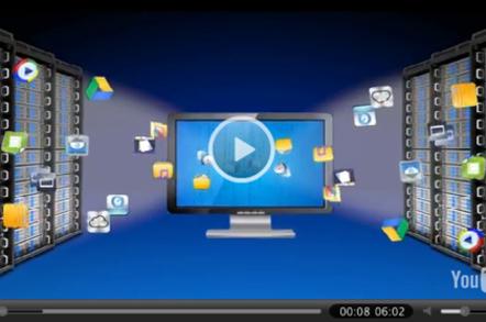 IBM Elastic Storage Vid