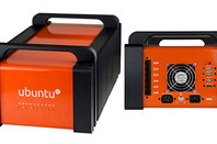 Canonical Orange Box